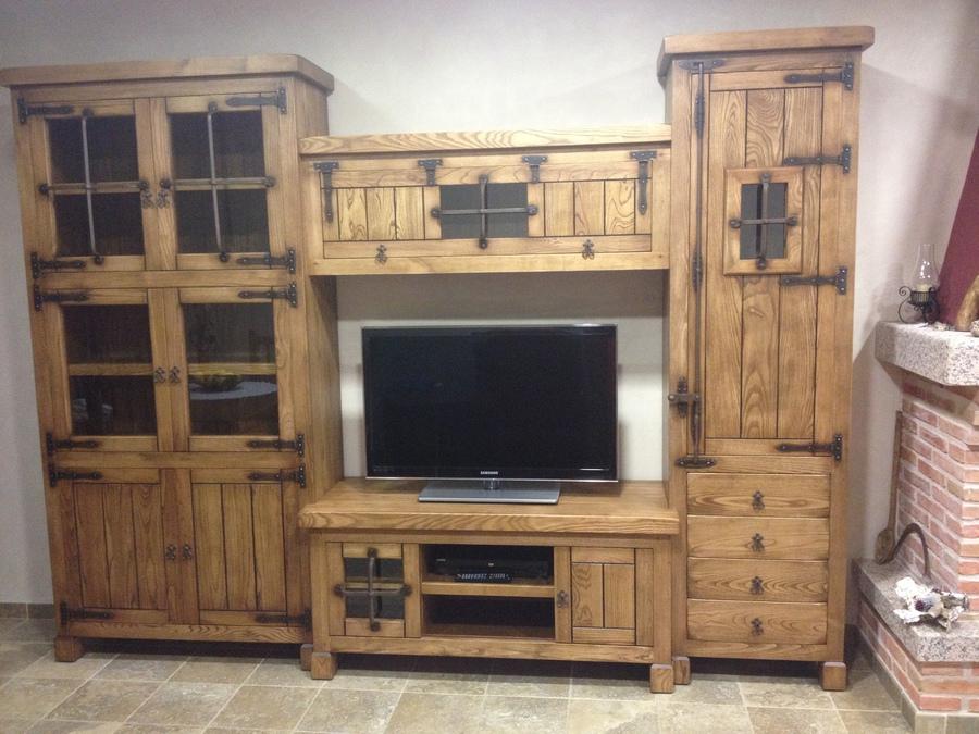 Muebles en sonseca toledo finest muebles en sonseca with - Fabricas de muebles en sonseca ...