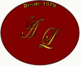 logotipo de MUEBLES ALGAMAR SL